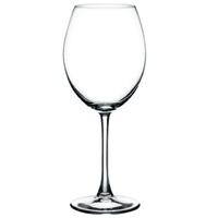 Бокалы для вина Энотека 420 мл Pasabahce 44728