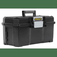 """1-97-510 Ящик для инструмента профессиональный """"Stanley One Latch™"""" из структулена 24'', 60,5 x 28,7 x 28,7 см"""