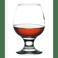 Набор бокалов для коньяка Pasabahce Bistro 44483 (6 шт)