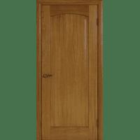 Двері міжкімнатні Малинські