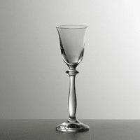 Набор рюмок Bohemia Angela 40600, 60 мл (водка, ликер)