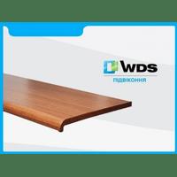 Підвіконня WDS