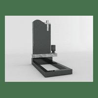 стела для памятнику 6