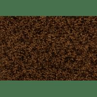 Модена (коричнева)