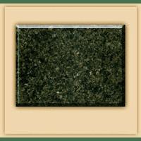 гранітний камінь VERDE OLIVA GP2