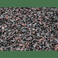 Щебінь гранітний