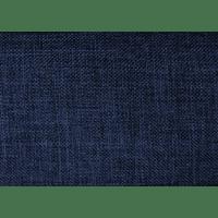 Дурандо синій