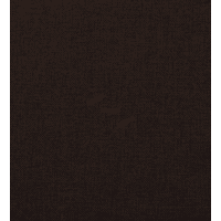 Тканина Панама уні