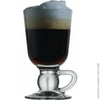 Бокалы для коктейля Pasabahce Irish Coffee 44109 (2шт)