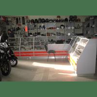 Виготовлення прилавків Луцьк, нове торгівельне обладнання