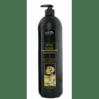 Кондиционер для волос нуждающихся в специальном уходе с аргановым маслом, 1000 мл