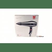 Фен для волос Moser 4360-0050 Protect