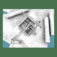 Проектування систем вентиляції та кондиціонування повітря