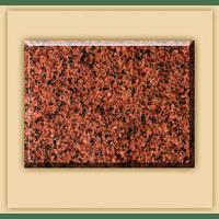 гранітний камінь ROSSO TOLEDO GR8
