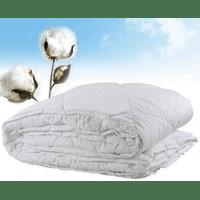 Одіяло Le Vele cotton 100% «дитяче»