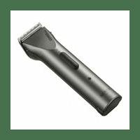 Машинка для стрижки волос Moser 1854-0078 GENIO plus
