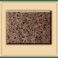 гранітний камінь FLOWER OF UKRAINE GR12