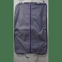 Чохол-сумка розкладний