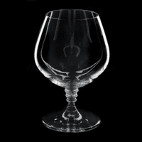 Набор бокалов для коньяка Bohemia OLIVIA /6Х400мл