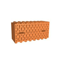 Керамічні блоки опт
