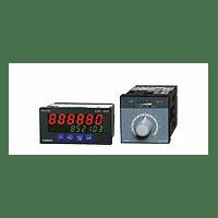Контрольно-вимірювальна апаратура