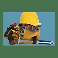 Монтаж систем вентиляції та кондиціонування