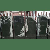 Гранітні памятники Луцьк