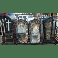 Памятники надгробки Луцьк