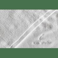 Рушник Le Vele Zero Twist White