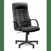 Крісло Boss ECO