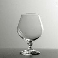 Набор бокалов для коньяка Bohemia Angela 400мл. 6шт