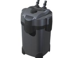 RESUN Наруж. Фильтр EF-800 (800 л/ч, 15W) с фильтр. материалами