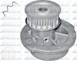 O-106 Насос системы охлаждения COMBO 1.2/1.6