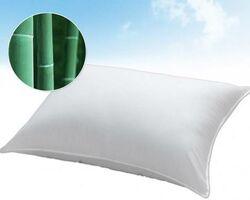 Подушка Le Vele з бамбукового волокна 100%
