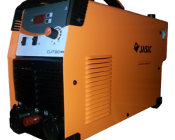 Апарат плазмової різки CUT-80 JASIC 380В