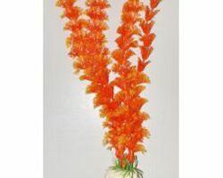 Пластиковое растение для аквариума 31170