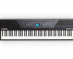 ALESIS RECITAL PRO цифрове фортепіано