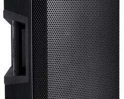 ALTO PROFESSIONAL TS310 активна акустична система