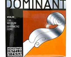 Thomastik Dominant 135 комплект струн для скрипки