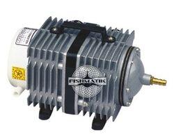 Компрессор SunSun ACO-001, 20 л/мин.
