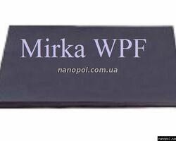 Водостійкий абразивний папір Mirka WPF P600