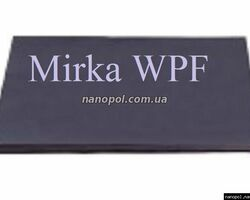 Водостійкий абразивний папір Mirka WPF P800