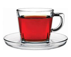 Чайный набор PASABAHCE Baltic 95307 (12 предметов)