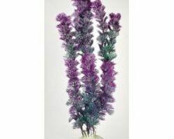 Пластиковое растение для аквариума 3117, 5 шт
