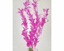 Пластиковое растение для аквариума 3117R