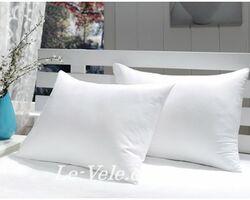 Подушка Le Vele Comfort