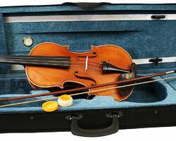 MAXTONE TV4/4TGA V2 скрипка