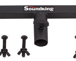 SOUNDKING DRF001 T-Bar кріплення для світлових приладів