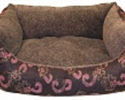 Модный зверь - диван