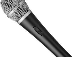 BEYERDYNAMIC TG V35d s вокальний мікрофон